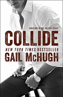 Zaraz po ukończeniu college'u, Emily spotyka dotkliwy cios: niespodziewanie umiera jej matka. Emily przeprowadza się ze swoim chłopakiem do Nowego Jorku, by zacząć życie od...