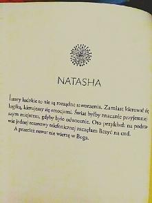 książka *.* ♥♛