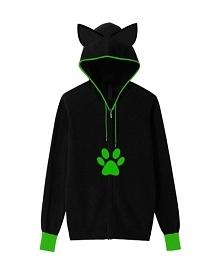 czarny kot(miraculus)