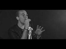 Ostatni w Raju - Tatuaże [Official Music Video]