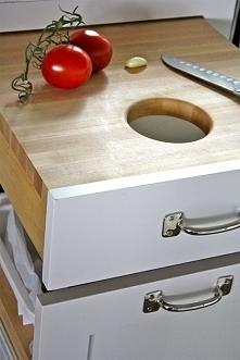 makoweczki genialne-pomysly-w-kuchni