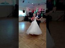 M&S Pierwszy Taniec