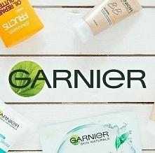 Hej dziewczyny co sądzicie o kosmetykach marki Garnier, chodzi mi szczególnie...