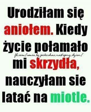 zapamiętać! ;)