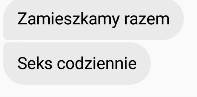 Opisy Na Opisy Zszywkapl