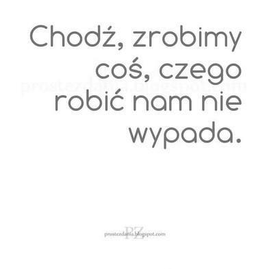 Opisy Na Ulubione Zszywkapl