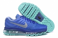 Nike Air Max Link to the store in the comment