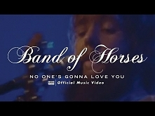 Band Of Horses - No One&#03...