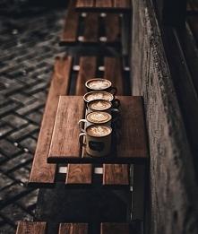 Dziś kawa..Miłego dnia! ;*