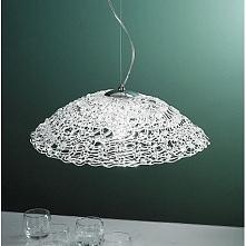 Lampa wisząca nowoczesna sz...