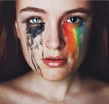 Te oczy mają coś w sobie ♥ Imagine by Annegien