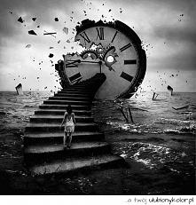 Czas biegnie....