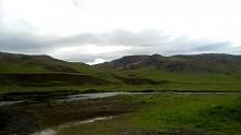 Islandia - weekendowy wypad