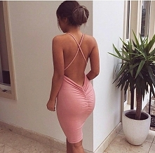Sukienka ❤