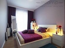 Lampa biurkowa SIRI - dostępna na mlamp.pl Prezentowane oświetlenie to lampa ...
