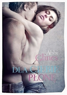 Abbi Glines po raz ostatni ...