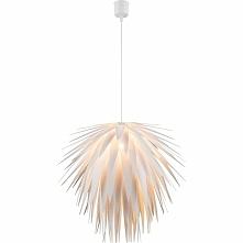 Lampa wisząca NALA - dostępna w =mlamp=  Prezentowane oświetlenie tworzą fine...