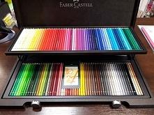 paleta kolorów powala!