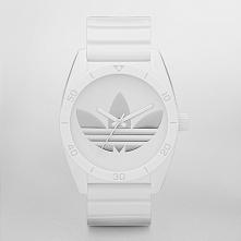 Adidas ADH2703 sportowy zegarek znanej marki dla kobiet oraz mężczyzn, wykona...