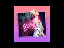 Miley Cyrus - FU ft. French...