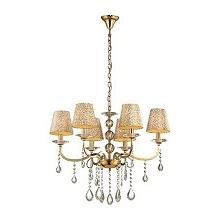 PANTHEON - klasyczna lampa ...