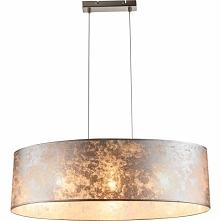 Lampa wisząca AMY - dostępna w =mlamp=  Prezentowane oświetlenie to zwis o ow...