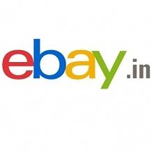 Dziewczyny zamawiacie coś ze strony ebay.in ?