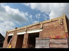 Budowa domu KROK PO KROKU 6...