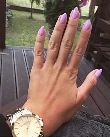 #natural #nails #neonail #p...