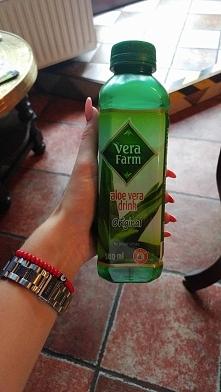 Najlepszy sok na świecie jaki piłam ! Spróbujcie !