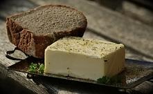 Sprawdzony przepis na chleb bezglutenowy, kliknij w zdjęcie i zobacz jakie to...