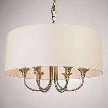 Lampa wisząca P06871WH - do...