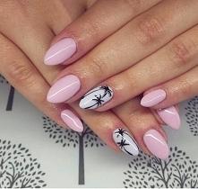 Nails inspiration <3