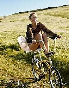 rower - relaks ♥