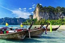 Phuket - Tajlandia