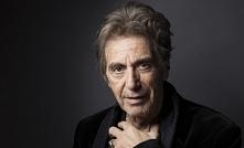 Al Pacino I Alfredo James Pacino  data urodzenia:25 kwietnia 1940 (77 lat) m...