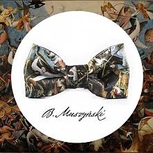 Mucha Pieter Bruegel