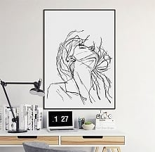 Plakat- Wiatr A4