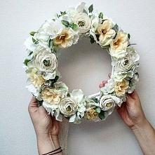Wreath by @green.dwarf