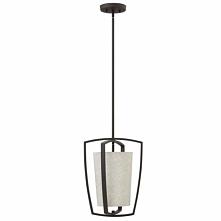 Lampa wisząca BLAKELY - dostępna w =mlamp=  Prezentowane oświetlenie to nowoc...