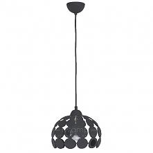 Lampa wisząca SIGS30392 - dostępna w =mlamp=  Prezentowane oświetlenie to des...