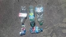 """""""Podejmij sierpniowe wyzwanie - każdego dnia zbierz 5 śmieci z przestrze..."""