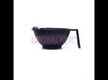 Global Keratin GK Hair miseczka mixing bowl sklep warszawa