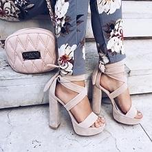 Pilne ! Gdzie kupię takie buty ??