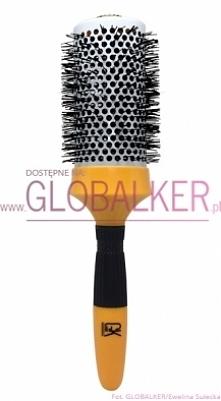 GK Hair szczotka termalna okrągła 53mm thermal round brush sklep warszawa