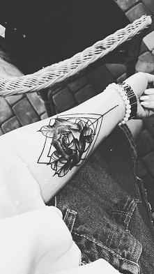 tatuaz , tattoo