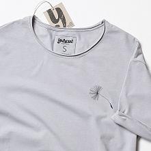 mini DMUCHAWIEC koszulka ov...