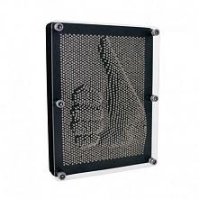 Szpilkowa Tablica Pin Art Tablica, w której można odcisnąć dowolny trójwymiar...