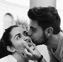 Buziak :*