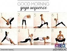 Good morning joga fit.